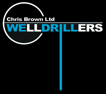 Water Well Drilling NZ | Bore Hole Drilling NZ | Water Pumps